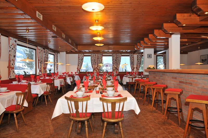 Active Hotel Wildkogel (Österreich Wald im Pinzgau